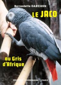 LE JACO OU GRIS DAFRIQUE LE PLUS CELEBRE DES PERROQUETS PARLEURS.pdf