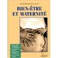 Bernadette de Gasquet - Bien-être et maternité.
