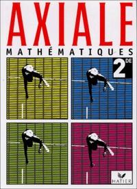 Mathématiques 2e Axiale.pdf