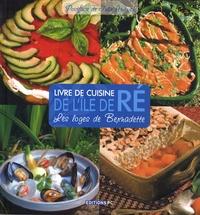 La cuisine de lîle de Ré - Les loges de Bernadette.pdf