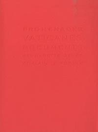 Promenades Vaticanes - Documents.pdf