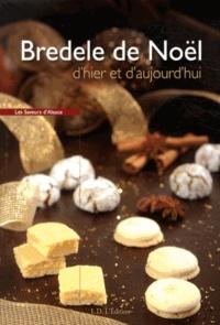 Bredele de Noël dhier et daujourdhui.pdf