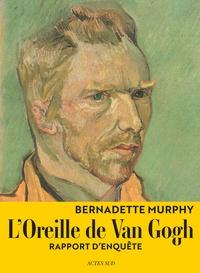 Loreille de Van Gogh - Rapport denquête.pdf