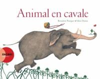 Animal en cavale.pdf