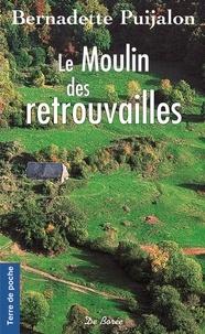 Le moulin des retrouvailles.pdf