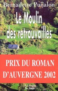 Satt2018.fr Le moulin des retrouvailles Image