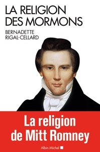 Histoiresdenlire.be La religion des Mormons Image