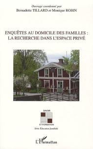 Enquêtes au domicile des familles : la recherche dans lespace privé.pdf