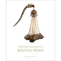 Traditional Indian Jewellery - Beautiful People.pdf