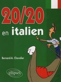 20/20 en italien.pdf