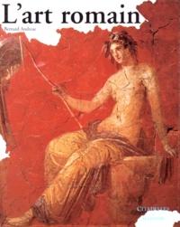 LART ROMAIN.pdf