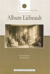 Album Liébeault.pdf