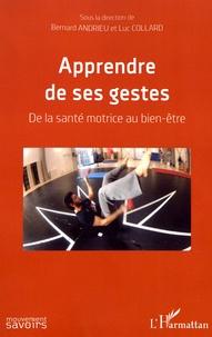Apprendre de ses gestes - De la santé motrice au bien-être.pdf