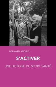 Sactiver - Une histoire du sport santé.pdf