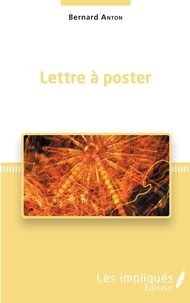 Lettre à poster.pdf