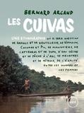 Bernard Arcand - Les Cuivas.