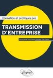 Bernard Attali et Gilles Trigano - Transmission d'entreprise.