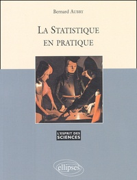 Bernard Aubry - .