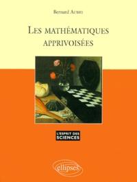 Era-circus.be Les mathématiques apprivoisées Image