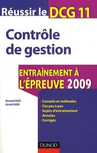 Contrôle de gestion - Réussir le DCG 11 - Entraînement à lépreuve 2009.pdf