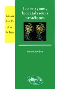 Bernard Augere - .