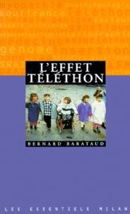 Leffet Téléthon.pdf