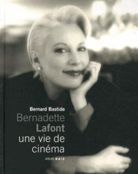 Bernadette Lafont, une vie de cinéma.pdf