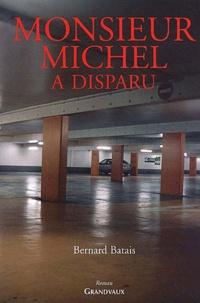 Bernard Batais - .