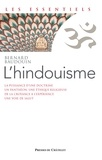 Bernard Baudouin - L'hindouisme.