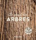 Bernard Baudouin - Le chant des arbres.