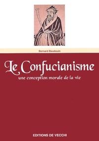 Openwetlab.it Le confucianisme. Une conception morale de la vie Image