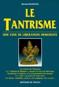 Deedr.fr LE TANTRISME. Une voie de libération immédiate Image