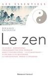 Bernard Baudouin - Le Zen.