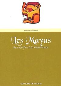 Les Mayas. Du sacrifice à la renaissance.pdf