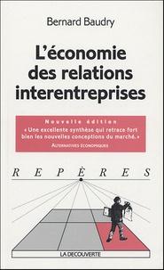 Léconomie des relations interentreprises.pdf