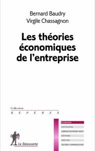 Les théories économiques de lentreprise.pdf
