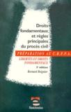 Bernard Beignier - .