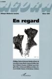 Bernard Benita et  Collectif - .