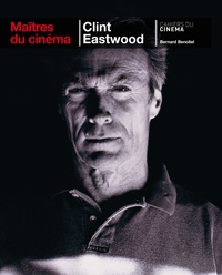 Bernard Benoliel - Clint Eastwood.