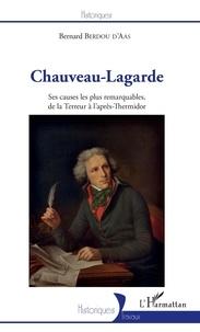 Chauveau-Lagarde - Ses causes les plus remarquables, de la Terreur à laprès-Thermidor.pdf