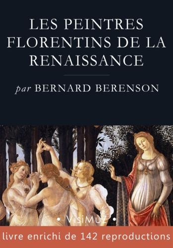 Les peintres florentins de la Renaissance