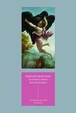 Bernard Berenson - Les peintres italiens de la Renaissance.