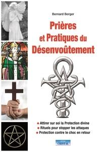 Feriasdhiver.fr Prières et Pratiques du Désenvoutement Image