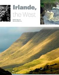 Irlande, the West.pdf