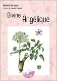 Bernard Bertrand - Divine angélique.