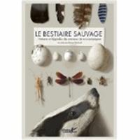 Deedr.fr Le bestiaire sauvage - Histoires et légendes des animaux de nos campagnes Image