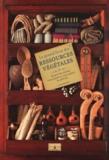 Bernard Bertrand - Le grand livre des ressources végétales - Comment se passer du pétrole grâce aux plantes.