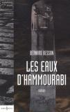 Bernard Besson - .