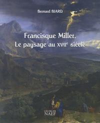 Francisque Millet, le paysage au XVIIe siècle.pdf