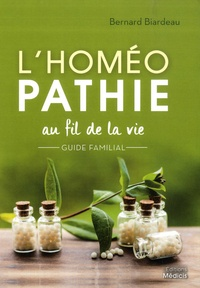 Lhoméopathie au fil de la vie - Guide familial.pdf